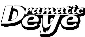 Logosmall3